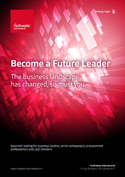 Become-a-future-leader