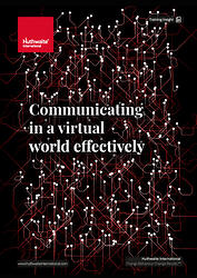 Communicating-effectively-in-a-virtual-world-whitepaper-download