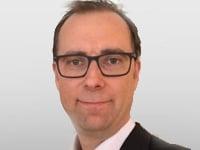 Erik Thoren