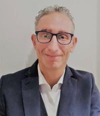 Giuseppe Florimonte