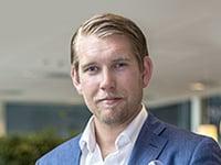 Gustav Tidström