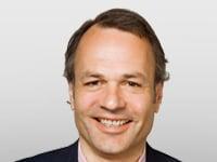 Louis Grosjean