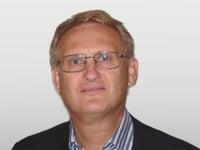 Mats Åhman