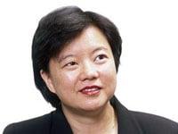 Sharon Chiou