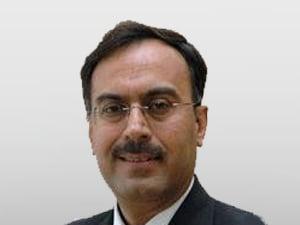 Vijay Kohli