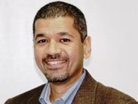 Walid Galal