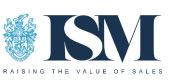 ISM Professional Logo