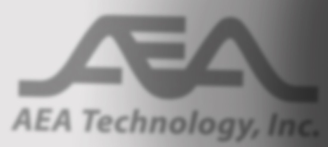 Developing Negotiation Strategies at AEA Technology