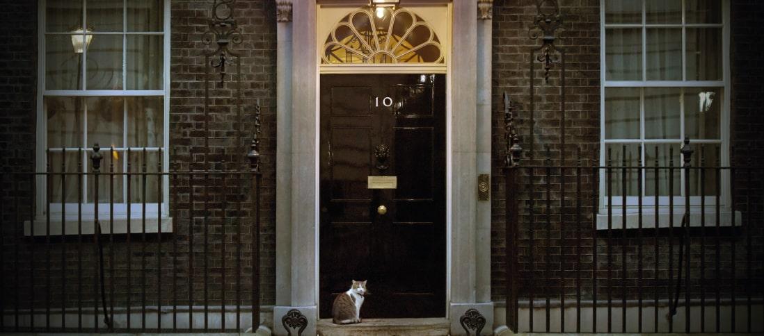 EU Negotiations: Has Boris already succeeded where Theresa May failed?