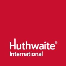 Huthwaite International