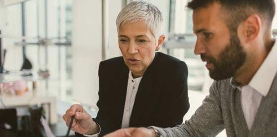 Hvordan man undgår at give for mange indrømmelser under forhandlinger