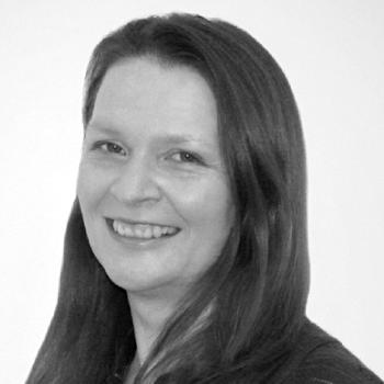 Dr Janet Curran