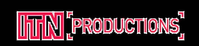 ITN logo