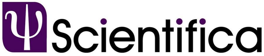 Scientifica logo