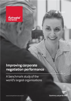 improving-corporate-negotiations-1