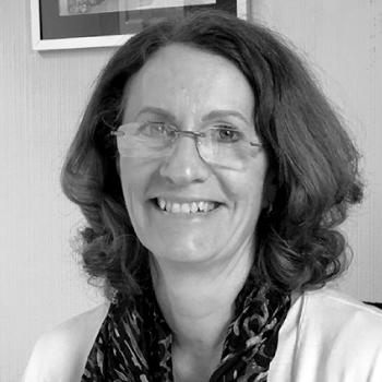 Kay Jepson