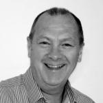 Neil Clothier
