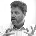 Robin Hoyle